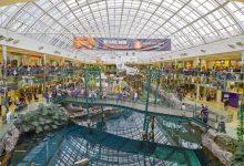 Photo of المركز التجاري الأكبر في كندا يفتح مرة أخرى لكن هذة المرة مختلف من الداخل