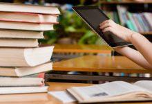 صورة ما يحتاج الطلاب في كندا إلى معرفته قبل التقدم بطلب للحصول على CESB