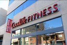 Photo of GoodLife تكشف عن خطط لإعادة فتح صالات رياضية في أونتاريو بدءًا من 29 يونيو