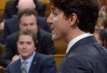 Photo of ترودو يلوم المحافظين لعدم الموافقة على مشروع قانون لمساعدة الأشخاص ذوي الإعاقة