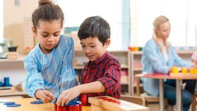 Photo of يُسمح لمراكز رعاية الأطفال في أونتاريو بإعادة فتح يوم الجمعة