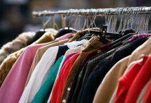 صورة WINS تفتح منفذ بيع ملابس في كالجاري وكل شيء مقابل 1 دولار أو أقل
