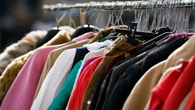 Photo of WINS تفتح منفذ بيع ملابس في كالجاري وكل شيء مقابل 1 دولار أو أقل