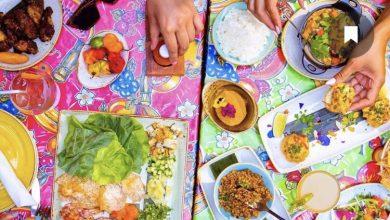 صورة عشر وجبات رائعة يمكنك طلبها جاهزة أو طلب توصيلها من في تورنتو