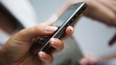 Photo of تخفيض أسعار الاتصالات اللاسلكية في كيبيك مقارنة مع المقاطعات الأخرى