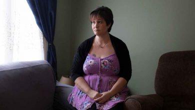 Photo of هل تجعل الإعاقة حياتي أقل أهمية ؟