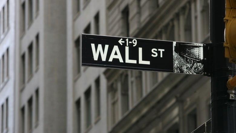 صورة يستمر بيع أسهم شركة (تيك ستوك) مع هبوط (ناسداك) بنسبة 10% خلال 3 أيام