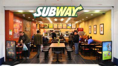 صورة يمكنك شراء مطعم Subway الخاص بك في تورونتو مقابل 90 ألف دولار